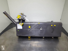 Volvo L 30 B-Z / X - Oil Tank/Reservoir equipment spare parts used