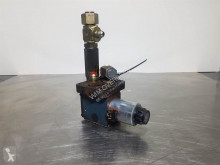 Nc equipment spare parts 3WE 10 A31 - Komatsu PW75 - Valve