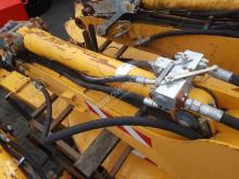 Liebherr A904 C - 94047583 - Bucket cylinder equipment spare parts used