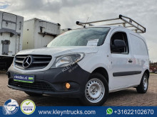 Fourgon utilitaire Mercedes Citan 109 CDI