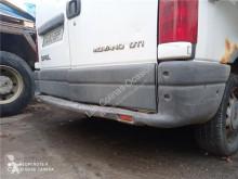 Reservdelar karosseri Opel Movano Pare-chocs pour véhicule utilitaire Furgón (F9) 3.0 DTI