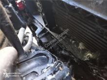 Opel Movano Ventilateur de refroidissement pour véhicule utilitaire Furgón (F9) 3.0 DTI pièces détachées autres pièces occasion