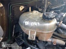 Pièces détachées autres pièces Opel Movano Réservoir d'expansion pour véhicule utilitaire Furgón (F9) 3.0 DTI