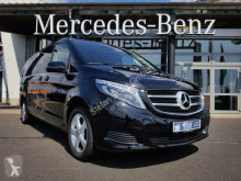 Автомобиль с кузовом «седан» Mercedes V 250 d E AVANTGARDE 8Sitze Standheiz LED Kamera