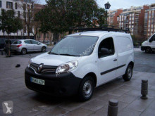Renault Kangoo Fg. 1.5dCi Profesional Gen5 55kW fourgon utilitaire occasion