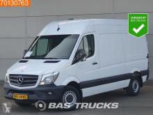 Mercedes Sprinter 316 CDI Airco Cruise 2800kg trekhaak L2H2 11m3 A/C Towbar Cruise control used cargo van