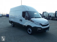 Iveco Daily 35S15V fourgon utilitaire occasion