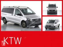 Mercedes Vito 116CDI lang, TourerPro,2xKlima,Navi,DAB+ combi occasion