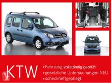 Mercedes Citan 112TourerEdit.,Automatik,AMFRo tweedehands combi