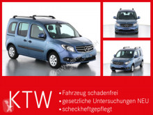 Mercedes Citan 112TourerEdition,Automatik,Tem combi occasion