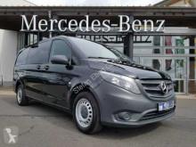 Vehículo comercial usada Mercedes Vito 116 CDI L Tourer PRO 2xKlima Navi 9Sitze