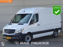 Furgoneta Mercedes Sprinter 316 CDI Automaat 3500kg trekhaak Airco Camera 11m3 A/C Towbar furgoneta furgón usada