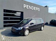 Opel Zafira B Edition Fest preis Fixed price combi occasion