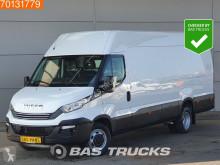 Iveco Daily 35C16 Automaat Dubbellucht 3.5T trekgewicht L3H2 16m3 A/C used cargo van