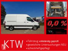 Camping-car Mercedes Sprinter313CDI,Wohnmobilmodul;
