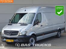 Mercedes Koffer Sprinter 313 CDI Airco Maxi Marge geen BTW L3H2 14m3 A/C