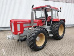 Otro tractor Super 2000 TVL mit Kabine ( kippbar) Super 2000 TVL mit Kabine ( kippbar)