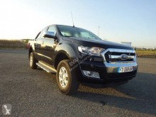 Ford Ranger 2.2 TDCI voiture 4X4 / SUV occasion