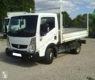 Camioneta standard second-hand Renault Maxity 140.35