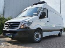 Mercedes Sprinter 314 cdi koelwagen -20 fourgon utilitaire occasion