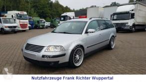 Voiture berline occasion Volkswagen Comfortline