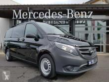 Kombi Mercedes Vito 114 CDI L Tourer PRO 2xKlima Navi 9Sitze