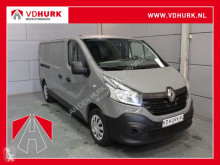 Renault Trafic 1.6 dCi L2H1 Navi/Airco/Trekhaak fourgon utilitaire occasion