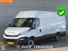Fourgon utilitaire Iveco Daily 35S16 160PK Automaat Airco L3H2 L3H2 16m3 A/C
