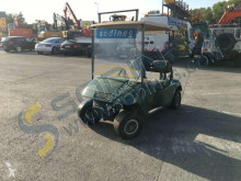 GOLF CAR J301 autres utilitaires occasion