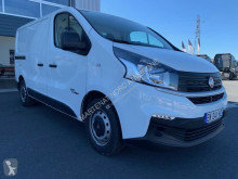 Fiat Talento Fg 1.0 CH1 1.6 Multijet 120ch Pack Pro Nav fourgon utilitaire occasion