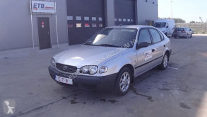 Voiture berline occasion Toyota Corolla 2.4 i (AIRCO)