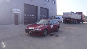 Voiture berline occasion Toyota Corolla 1.4i (AIRCO)