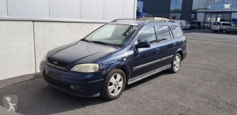 Voiture break occasion Opel Astra T98