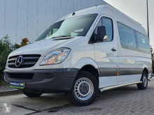 Mercedes Sprinter 313 cdi l2h2 rolstoel! used other van
