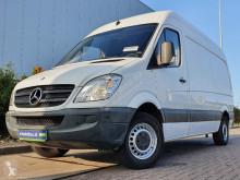 Mercedes Sprinter 311 cdi l2h2 laag kilome furgon dostawczy używany