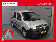Renault Kangoo Express 1.5 dCi Navi/PDC/Airco fourgon utilitaire occasion