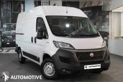 Fiat Ducato furgoneta furgón nueva