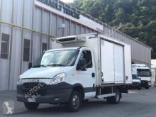 Veículo utilitário carrinha comercial frigorífica Iveco Daily DAILY 52 C 15 E5 isotermico