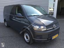 Volkswagen Transporter 2.0 TDI L2H1 Navi/PDC/Airco/Cruise furgon second-hand