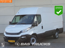 Fourgon utilitaire Iveco Daily 35S16 160PK Automaat L2H2 Euro6 L3H2 16m3 A/C