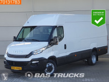 Furgoneta Iveco Daily 35C16 160PK Automaat Dubbellucht Parkeersensoren Airco L3H2 16m3 A/C furgoneta furgón usada