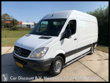 Mercedes Sprinter 310 cdi l2 h2 237.169km nap automaat euro 4 fourgon utilitaire occasion