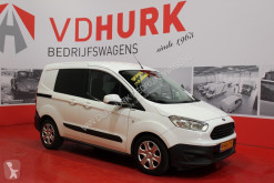 Ford Transit Trend Airco/Navi/PDC fourgon utilitaire occasion
