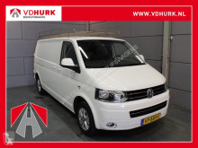 Volkswagen Transporter 2.0 TDI 140 pk Highline L2H1 Imperiaal/LMV/Navi/Cruise/Airc fourgon utilitaire occasion