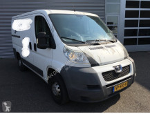 Fourgon utilitaire Peugeot Boxer 330 2.2 HDI (MARGE) Standkachel/2xSchuifdeur/Airco