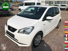 Seat city car Mii 1.0 Style Klima