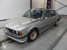 Voiture occasion BMW 728 BMW