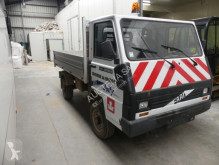 Fourgon utilitaire nc Jolly 1200
