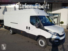 Iveco Daily 35 S 15 V 3,0 L 260°-Türen+Tempo+Klima+PDC fourgon utilitaire occasion