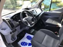 Ford TRANSITFURGON BRYGADOWY 6 MIEJSC KLIMATYZACJA TEMPOMAT CZUJNIKI fourgon utilitaire occasion